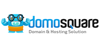 hosting review domosquare