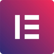review elementor