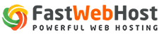 review fastwebhost