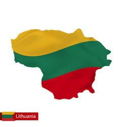 lithuania webhsting