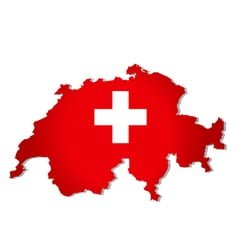 switzerland webhosting