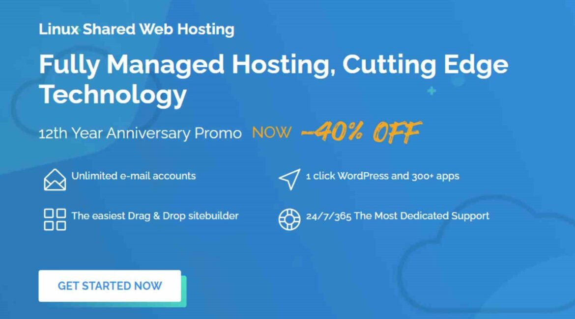 review tmd hosting