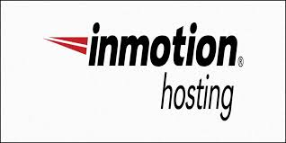 hosting inmotion review